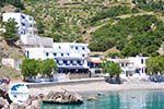 Aghios Nicolaos near Spoa | Karpathos island | Dodecanese | Greece  Photo 009 - Photo GreeceGuide.co.uk