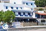 Aghios Nicolaos near Spoa | Karpathos island | Dodecanese | Greece  Photo 010 - Photo GreeceGuide.co.uk