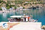 Aghios Nicolaos near Spoa | Karpathos island | Dodecanese | Greece  Photo 011 - Photo GreeceGuide.co.uk