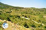 Central Karpathos between Spoa and Mesochori   Greece  Photo 002 - Photo GreeceGuide.co.uk