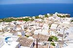 Mesochori | Karpathos island | Dodecanese | Greece  Photo 001 - Photo GreeceGuide.co.uk