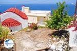 Mesochori | Karpathos island | Dodecanese | Greece  Photo 005 - Photo GreeceGuide.co.uk