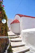 Mesochori | Karpathos island | Dodecanese | Greece  Photo 006 - Photo GreeceGuide.co.uk