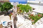 Mesochori | Karpathos island | Dodecanese | Greece  Photo 008 - Photo GreeceGuide.co.uk