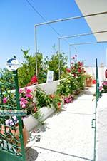 Mesochori | Karpathos island | Dodecanese | Greece  Photo 012 - Photo GreeceGuide.co.uk