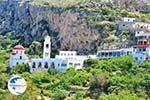 Mesochori | Karpathos island | Dodecanese | Greece  Photo 020 - Photo GreeceGuide.co.uk