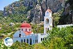 Mesochori | Karpathos island | Dodecanese | Greece  Photo 025 - Photo GreeceGuide.co.uk
