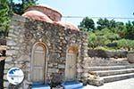 Old chappel near Lefkos | Karpathos island | Dodecanese | Greece  Photo 001 - Photo GreeceGuide.co.uk