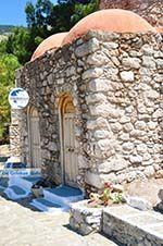 Old chappel near Lefkos | Karpathos island | Dodecanese | Greece  Photo 003 - Photo GreeceGuide.co.uk
