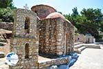 Old chappel near Lefkos | Karpathos island | Dodecanese | Greece  Photo 005 - Photo GreeceGuide.co.uk