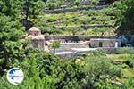 Old chappel near Lefkos | Karpathos island | Dodecanese | Greece  Photo 006 - Photo GreeceGuide.co.uk