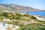 Lefkos | Karpathos island | Dodecanese | Greece  Photo 001 - Photo GreeceGuide.co.uk