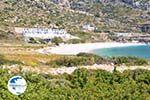 Lefkos | Karpathos island | Dodecanese | Greece  Photo 002 - Photo GreeceGuide.co.uk
