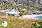 Lefkos | Karpathos island | Dodecanese | Greece  Photo 003 - Photo GreeceGuide.co.uk