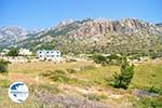 Lefkos | Karpathos island | Dodecanese | Greece  Photo 004 - Photo GreeceGuide.co.uk