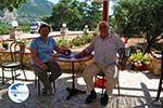 Taverna Eklekton Lefkos | Karpathos island | Dodecanese | Greece  Photo 003 - Photo GreeceGuide.co.uk