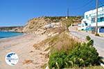 Lefkos | Karpathos island | Dodecanese | Greece  Photo 011 - Photo GreeceGuide.co.uk
