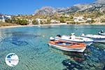 Lefkos | Karpathos island | Dodecanese | Greece  Photo 014 - Photo GreeceGuide.co.uk