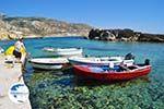 Lefkos | Karpathos island | Dodecanese | Greece  Photo 015 - Photo GreeceGuide.co.uk