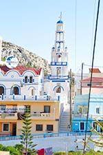Arkasa (Arkassa) | Karpathos island | Dodecanese | Greece  014 - Photo GreeceGuide.co.uk