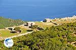 nature onderweg to Olympos | Island of Karpathos Photo 005 - Photo GreeceGuide.co.uk