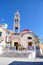 Olympos | Karpathos island | Dodecanese | Greece  Photo 005 - Photo GreeceGuide.co.uk