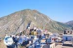 Olympos | Karpathos island | Dodecanese | Greece  Photo 007 - Photo GreeceGuide.co.uk