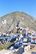 Olympos | Karpathos island | Dodecanese | Greece  Photo 009 - Photo GreeceGuide.co.uk
