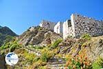 Olympos | Karpathos island | Dodecanese | Greece  Photo 010 - Photo GreeceGuide.co.uk