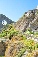 Olympos | Karpathos island | Dodecanese | Greece  Photo 011 - Photo GreeceGuide.co.uk