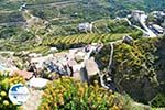 Olympos   Karpathos island   Dodecanese   Greece  Photo 012 - Photo GreeceGuide.co.uk