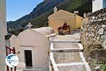 Olympos | Karpathos island | Dodecanese | Greece  Photo 034 - Photo GreeceGuide.co.uk