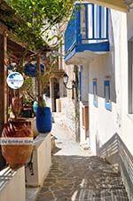 Olympos | Karpathos island | Dodecanese | Greece  Photo 035 - Photo GreeceGuide.co.uk