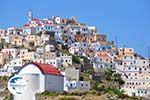 Olympos   Karpathos island   Dodecanese   Greece  Photo 048 - Photo GreeceGuide.co.uk
