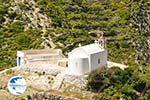 Olympos | Karpathos island | Dodecanese | Greece  Photo 051 - Photo GreeceGuide.co.uk