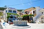 Diafani near Olympos   Karpathos   Greece  Photo 001 - Photo GreeceGuide.co.uk