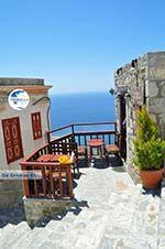 Olympos | Karpathos island | Dodecanese | Greece  Photo 053 - Photo GreeceGuide.co.uk