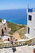 Olympos | Karpathos island | Dodecanese | Greece  Photo 054 - Photo GreeceGuide.co.uk