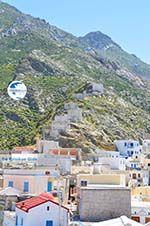 Olympos | Karpathos island | Dodecanese | Greece  Photo 058 - Photo GreeceGuide.co.uk