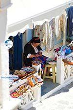 Olympos   Karpathos island   Dodecanese   Greece  Photo 059 - Photo GreeceGuide.co.uk
