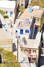 Olympos | Karpathos island | Dodecanese | Greece  Photo 060 - Photo GreeceGuide.co.uk