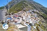 Olympos | Karpathos island | Dodecanese | Greece  Photo 062 - Photo GreeceGuide.co.uk
