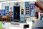 Olympos | Karpathos island | Dodecanese | Greece  Photo 068 - Photo GreeceGuide.co.uk