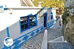 Taverna restaurant Olympos   Karpathos   Greece  Photo 2 - Photo GreeceGuide.co.uk
