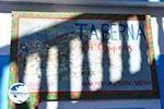 Taverna restaurant Olympos | Karpathos | Greece  Photo 3 - Photo GreeceGuide.co.uk
