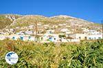 Avlonas near Olympos | Karpathos | Greece  Photo 1 - Photo GreeceGuide.co.uk