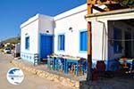 Avlonas near Olympos | Karpathos | Greece  Photo 2 - Photo GreeceGuide.co.uk