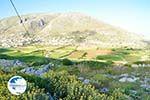 Avlonas near Olympos | Karpathos | Greece  Photo 14 - Photo GreeceGuide.co.uk