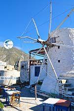 Olympos | Karpathos island | Dodecanese | Greece  Photo 078 - Photo GreeceGuide.co.uk