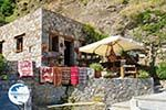 Olympos | Karpathos island | Dodecanese | Greece  Photo 080 - Photo GreeceGuide.co.uk